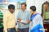 Kutumba Katha Chitram Working Stills (12)