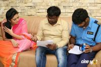 Kutumba Katha Chitram Working Stills (14)