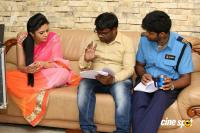 Kutumba Katha Chitram Working Stills (15)