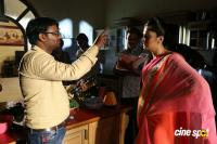Kutumba Katha Chitram Working Stills (16)