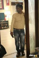 Kutumba Katha Chitram Working Stills (19)
