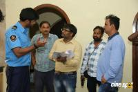 Kutumba Katha Chitram Working Stills (20)