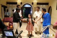 Kutumba Katha Chitram Working Stills (22)