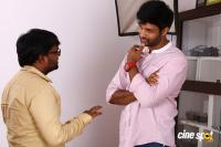 Kutumba Katha Chitram Working Stills (23)