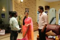 Kutumba Katha Chitram Working Stills (4)