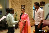 Kutumba Katha Chitram Working Stills (5)