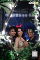 Rashi Khanna Birthday Celebrations 2017 (17)