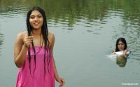 Azhagar Malai tamil movie photos, stills, pics