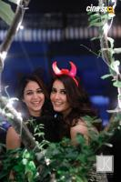 Rashi Khanna Birthday Celebrations 2017 (31)