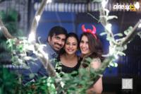 Rashi Khanna Birthday Celebrations 2017 (32)