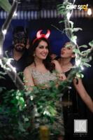 Rashi Khanna Birthday Celebrations 2017 (34)