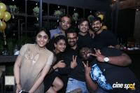 Rashi Khanna Birthday Celebrations 2017 (4)