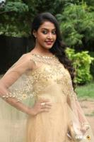 Ashwini Chandrasekhar at 12 12 1950 Trailer Launch (2)