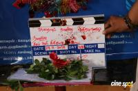 Athaiyum Thaandi Punithamaanathu Movie Pooja (1)