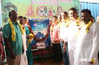 Athaiyum Thaandi Punithamaanathu Movie Pooja (4)