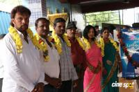 Athaiyum Thaandi Punithamaanathu Movie Pooja (5)