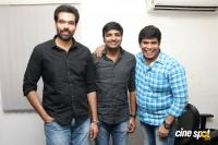 Sathya Movie Press Meet (10)