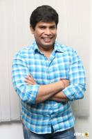 Sathya Movie Press Meet (12)