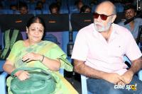 Sathya Movie Press Meet (14)