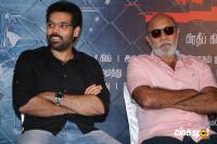 Sathya Movie Press Meet (16)