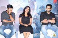 Sathya Movie Press Meet (17)
