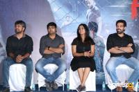 Sathya Movie Press Meet (21)