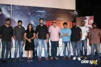 Sathya Movie Press Meet (23)