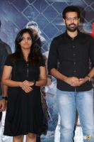 Sathya Movie Press Meet (24)