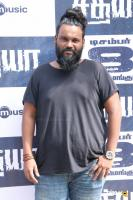 Sathya Movie Press Meet (7)