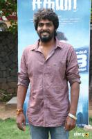 Sathya Movie Press Meet (9)