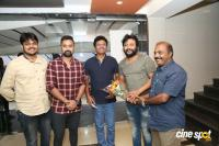 Thiruttu Payale 2 Movie Success Celebration Photos
