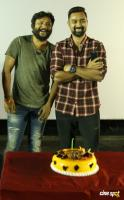 Thiruttu Payale 2 Success Celebration With Audience (29)