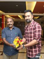 Thiruttu Payale 2 Success Celebration With Audience (3)