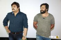 Thiruttu Payale 2 Success Celebration With Audience (31)