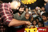 Thiruttu Payale 2 Success Celebration With Audience (33)