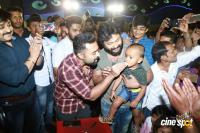 Thiruttu Payale 2 Success Celebration With Audience (34)