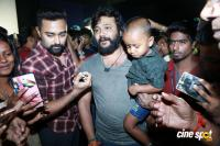 Thiruttu Payale 2 Success Celebration With Audience (35)