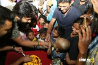 Thiruttu Payale 2 Success Celebration With Audience (36)
