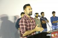 Thiruttu Payale 2 Success Celebration With Audience (37)