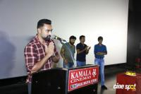 Thiruttu Payale 2 Success Celebration With Audience (39)