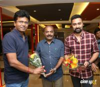 Thiruttu Payale 2 Success Celebration With Audience (4)