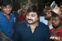 Thiruttu Payale 2 Success Celebration With Audience (42)