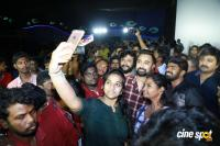 Thiruttu Payale 2 Success Celebration With Audience (43)
