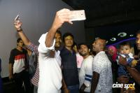 Thiruttu Payale 2 Success Celebration With Audience (46)