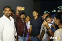 Thiruttu Payale 2 Success Celebration With Audience (47)