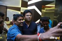 Thiruttu Payale 2 Success Celebration With Audience (48)