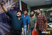 Thiruttu Payale 2 Success Celebration With Audience (50)