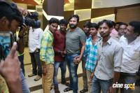 Thiruttu Payale 2 Success Celebration With Audience (6)