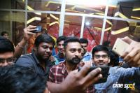 Thiruttu Payale 2 Success Celebration With Audience (8)