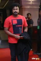 Velaikkaran Audio Launch (1)